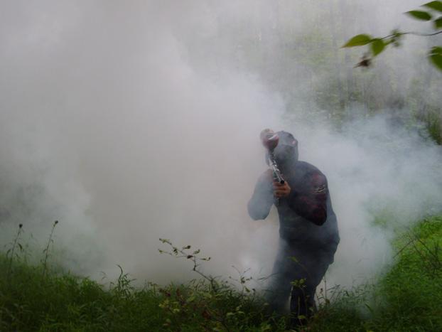 Sport Smoke | smoke grenades, tactical smoke grenade, paintball