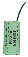 wholesale smoke grenades for sale